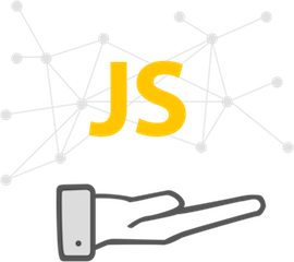 Code in Javascript from A to Z